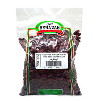 Akhavan Red Kidney Beans 750 g