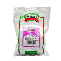 Akhavan Wheat starch 400 g