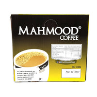 Mahmood Coffee 2 in 2
