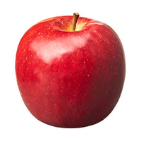 Apple Crispy Pink
