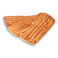 Super Khorak Barbari Bread White