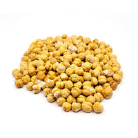 Chickpea Salted 350 g
