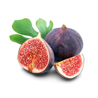 Figs Black jumbo tray 15-20 pc