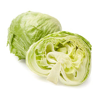 Lettuce Head Jumbo Size (Sold in singles)