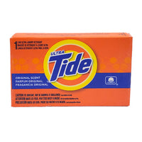 Tide 1 Load Lundry detergent