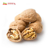 Walnuts in Shells 1 lb