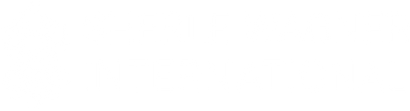 Sherle Wagner International