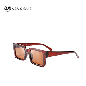 Women Rectangle Frame