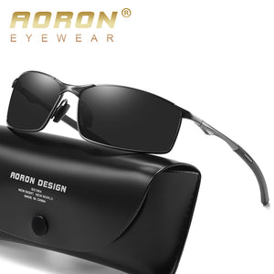 Mens/Women Polarized Sunglasses