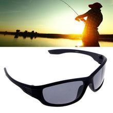 Load image into Gallery viewer, Men's Polarized Sports Outdoor Sunglasses