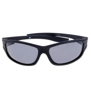 Men's Polarized Sports Outdoor Sunglasses