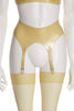 Suspender Belt (plain)