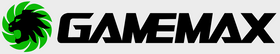 UK Distributor of GameMax Gaming Computer Products