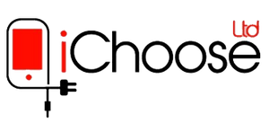 I-Choose Ltd