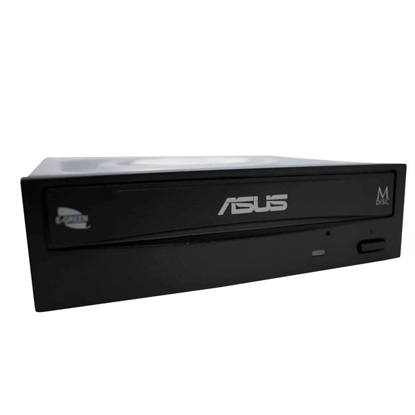 ASUS DRW-24D5MT Internal DVD Rewriter SATA M-Disk Support ASUS