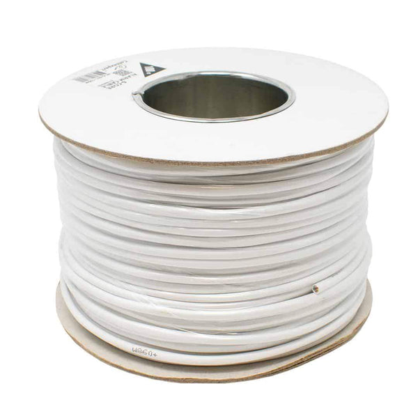 Cablexpert 6-Core Unshielded Cable for Security Alarm 100m Cablexpert
