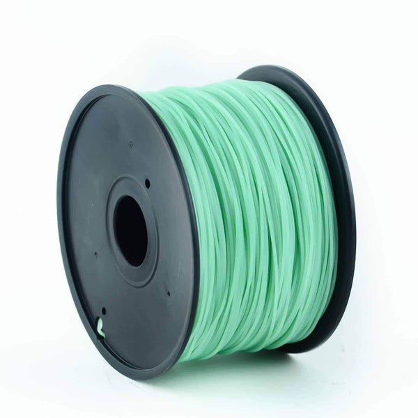 Flashforge 3D Printing ABS Filament 3mm 1kg Spool Burlywood Flashforge