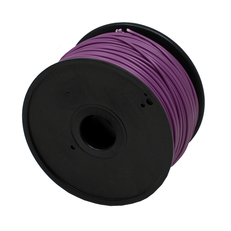 Gembird 3D Printer Filament HIPS 1Kg Multiple Colours Gembird