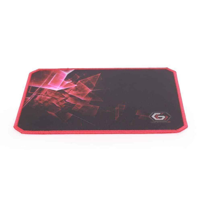 Gembird MP GAMEPRO Small Gaming Mouse Pad 200 x 250mm Gembird