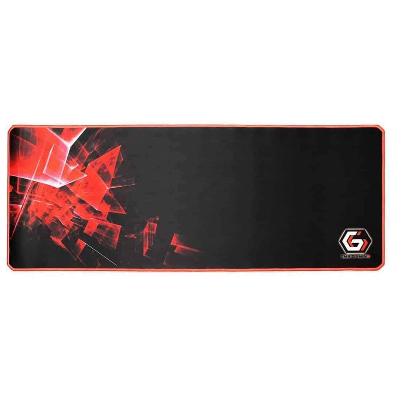 Gembird MP GAMEPRO XL Gaming Mouse Pad 350 x 900mm Gembird