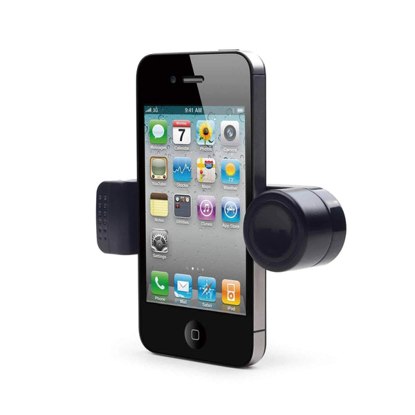 Gembird TA-CHAV-02 Universal Car Air Vent Phone Mount Holder Gembird