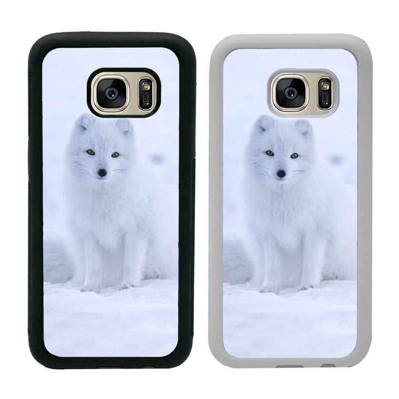 Animals Case Phone Cover for Samsung Galaxy S9 I-Choose Ltd
