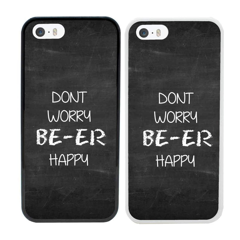 Beer Case Phone Cover for Apple iPhone 7 I-Choose Ltd