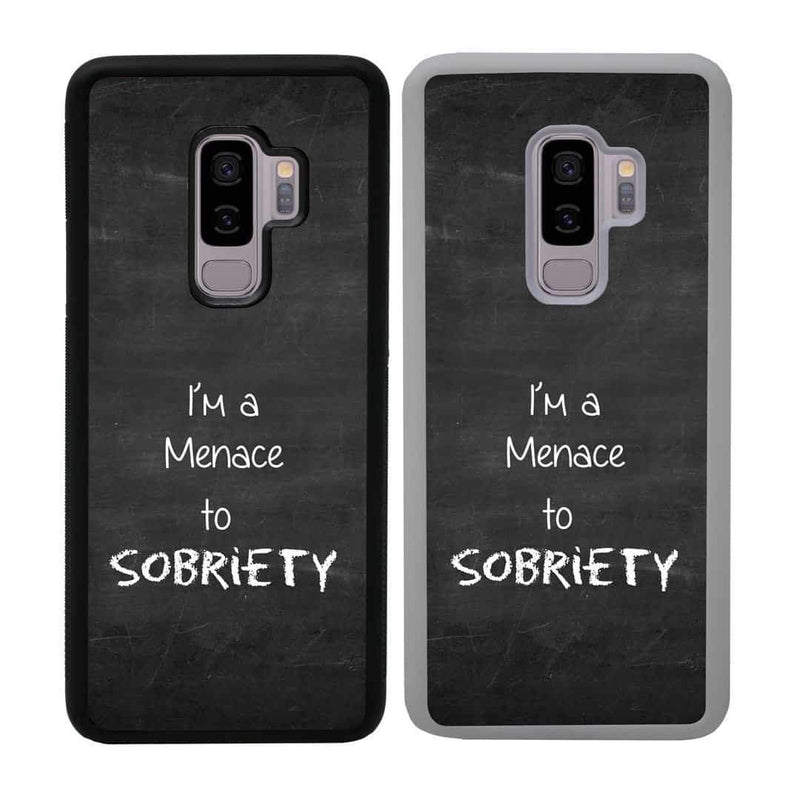 Beer Case Phone Cover for Samsung Galaxy S9 Plus I-Choose Ltd