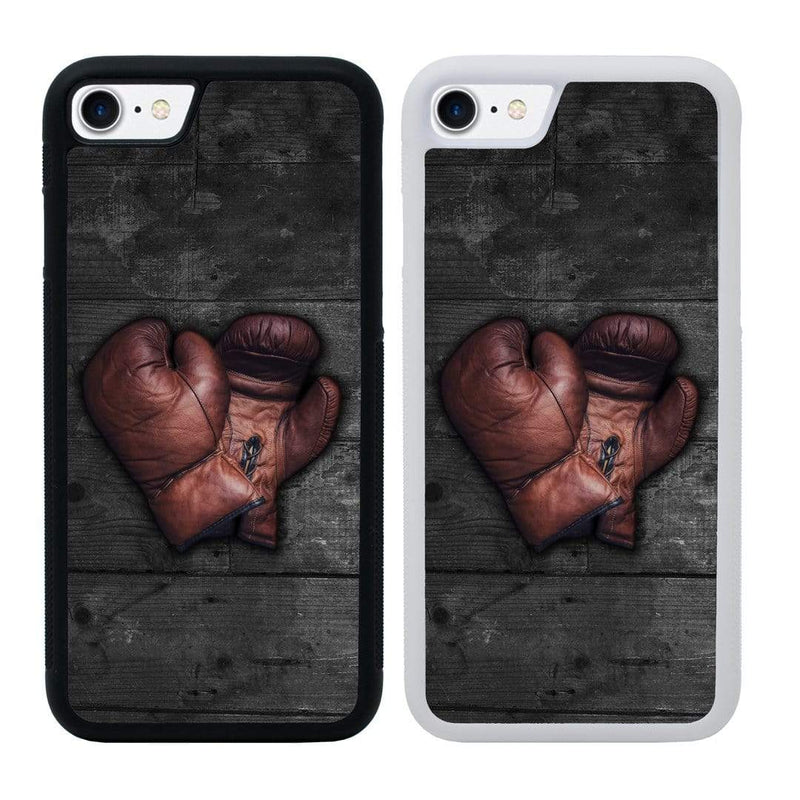 Boxing Case Phone Cover for Apple iPhone 8 I-Choose Ltd
