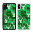 Camo Animals Case Phone Cover for Apple iPhone XS Max I-Choose Ltd