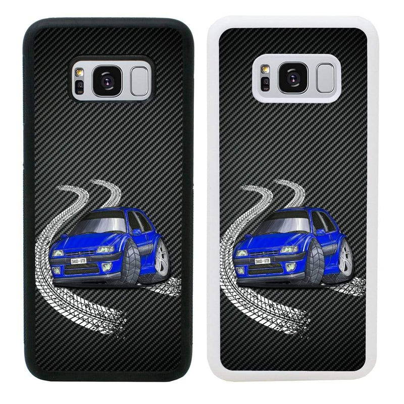 Car Culture Case Phone Cover for Samsung Galaxy S10 I-Choose Ltd