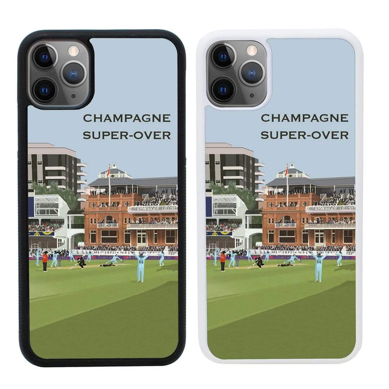 Cricket Case Phone Cover for Apple iPhone 11 Pro I-Choose Ltd