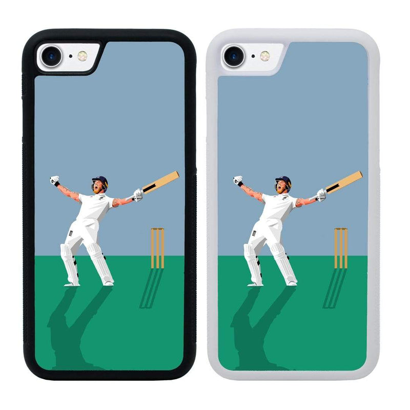 Cricket Case Phone Cover for Apple iPhone 8 Plus I-Choose Ltd