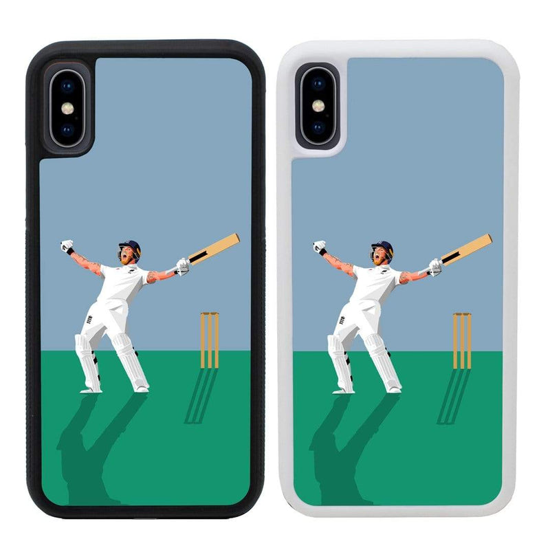 Cricket Case Phone Cover for Apple iPhone XS Max I-Choose Ltd