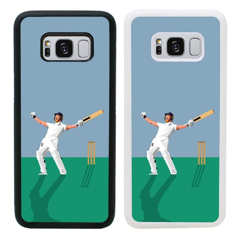 Cricket Case Phone Cover for Samsung Galaxy S10E I-Choose Ltd