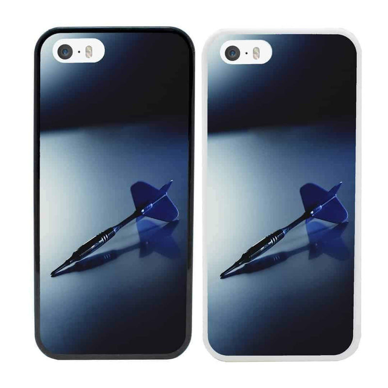 Darts Case Phone Cover for Apple iPhone 6 6s I-Choose Ltd