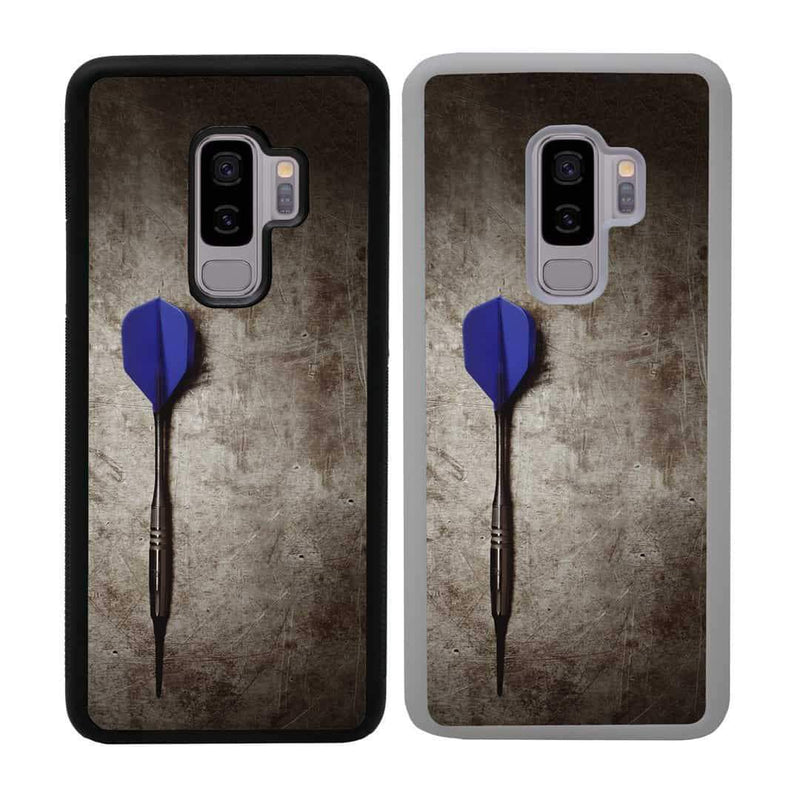 Darts Case Phone Cover for Samsung Galaxy S10 I-Choose Ltd