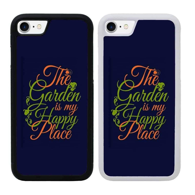Garden Case Phone Cover for Apple iPhone 6 6s I-Choose Ltd