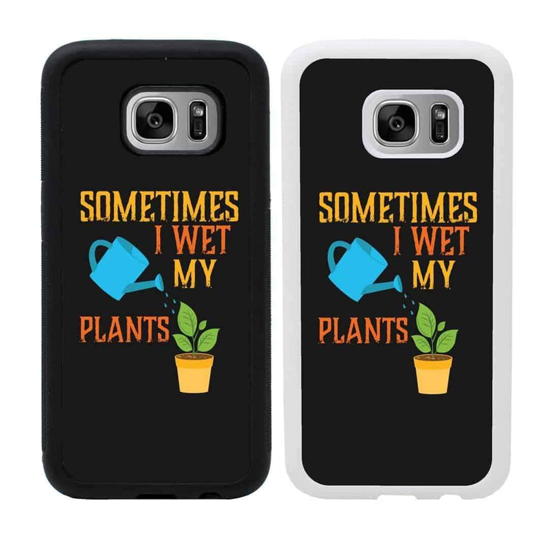 Garden Case Phone Cover for Samsung Galaxy S9 I-Choose Ltd