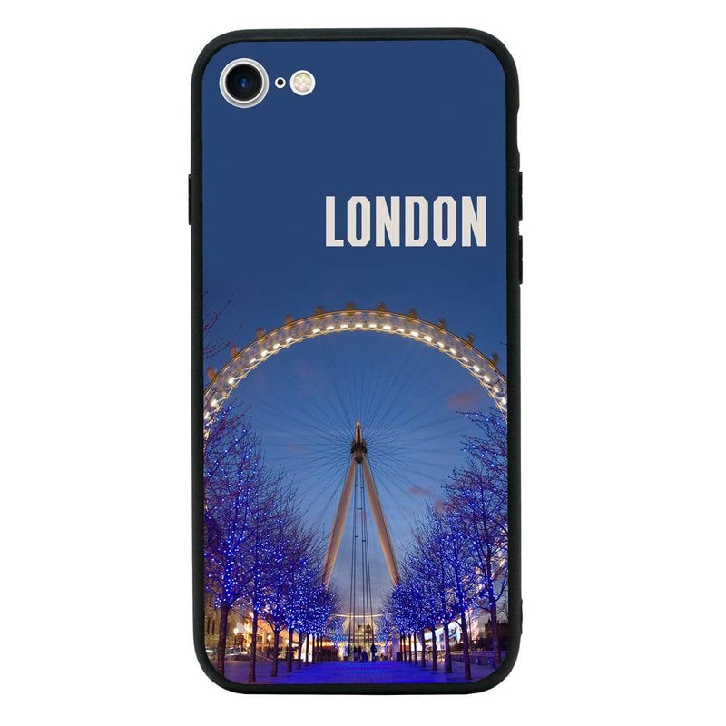 cover iphone 6 london