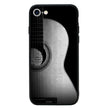 Glass Case Phone Cover for Apple iPhone 8 / Instruments I-Choose Ltd