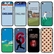 Glass Case Phone Cover for Apple iPhone 8 Plus / Cricket I-Choose Ltd