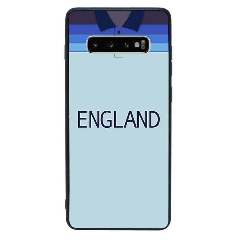 Glass Case Phone Cover for Samsung Galaxy S10 Plus / Cricket I-Choose Ltd