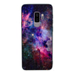 Glass Case Phone Cover for Samsung Galaxy S9 Plus / Space I-Choose Ltd