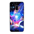 Glass Case Phone Cover for Samsung Galaxy S9 / Space I-Choose Ltd