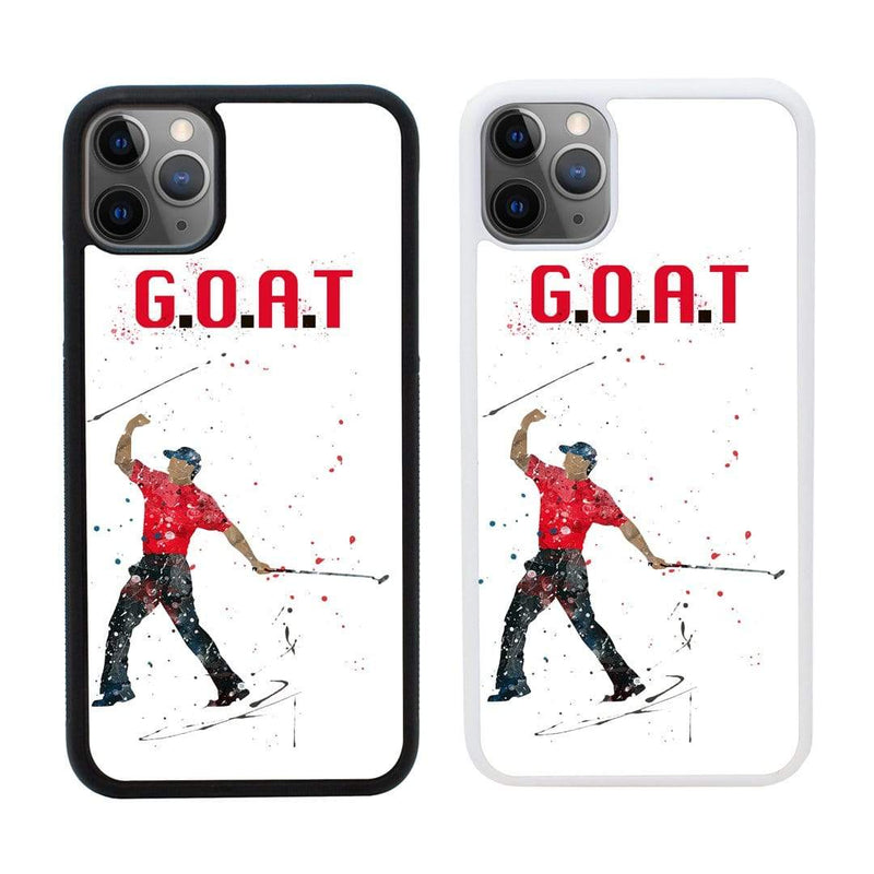 Golf Case Phone Cover for Apple iPhone 11 Pro I-Choose Ltd