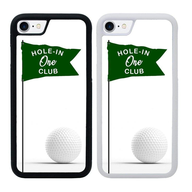 Golf Case Phone Cover for Apple iPhone 6 6s Plus I-Choose Ltd