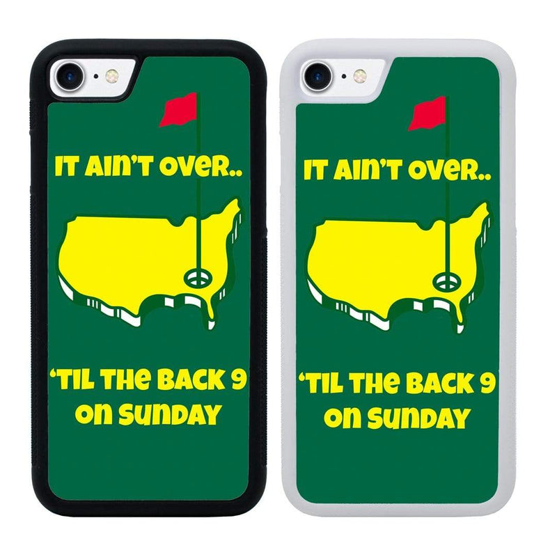 Golf Case Phone Cover for Apple iPhone 7 I-Choose Ltd