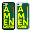 Golf Case Phone Cover for Apple iPhone 8 I-Choose Ltd