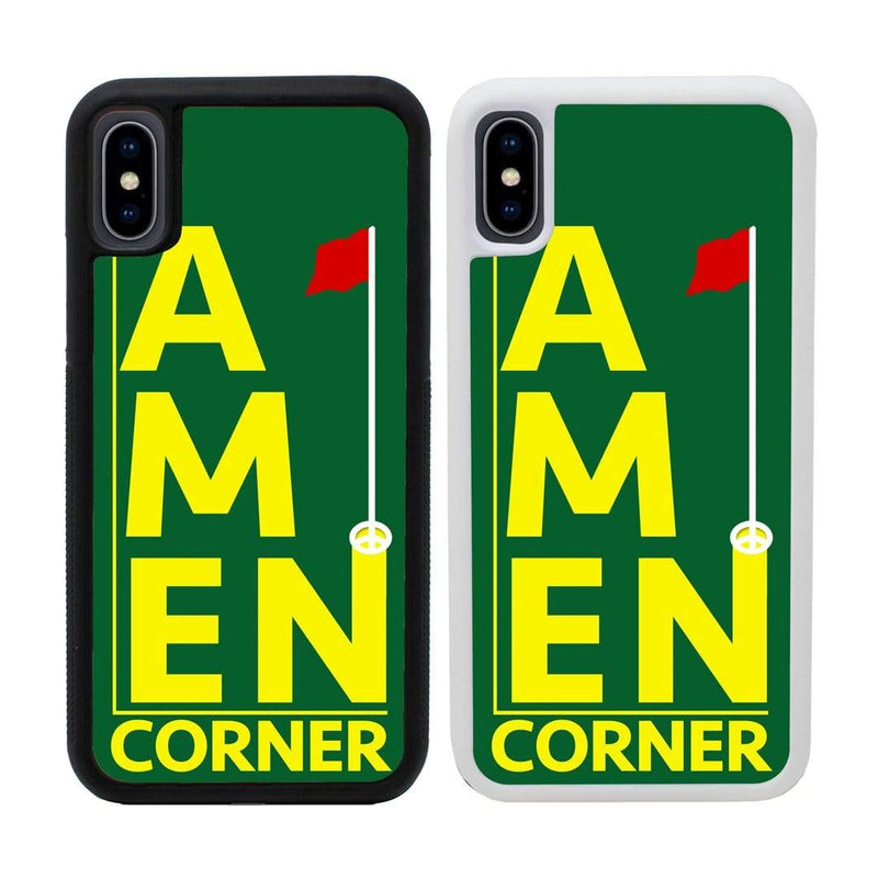 Golf Case Phone Cover for Apple iPhone XR I-Choose Ltd
